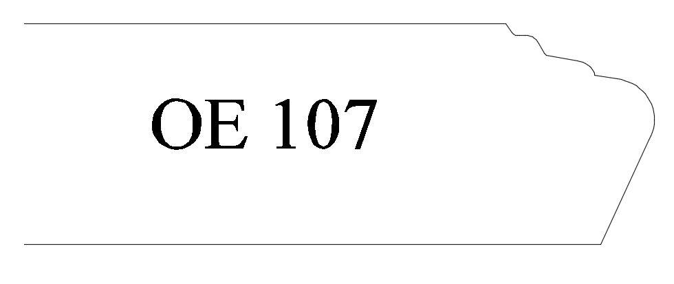 OE 107