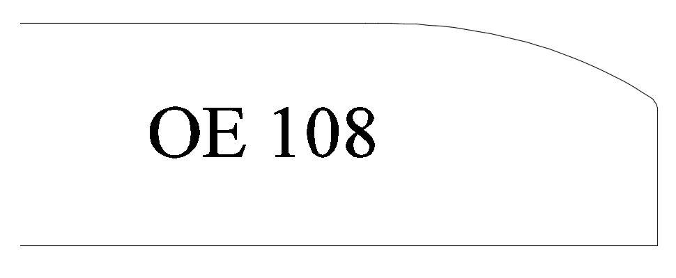 OE 108
