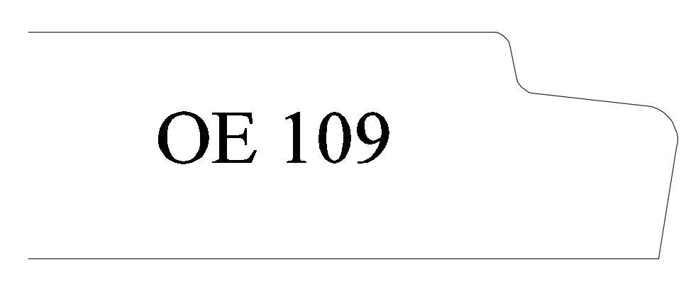 OE 109