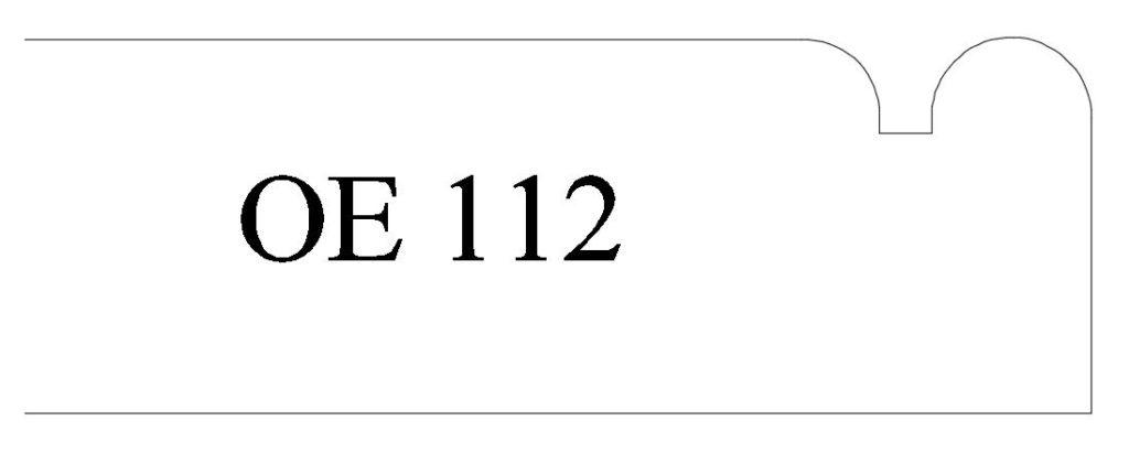 OE 112