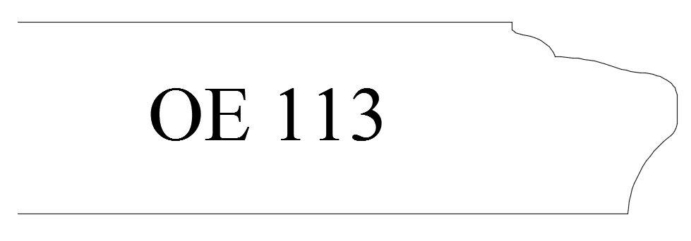 OE 113