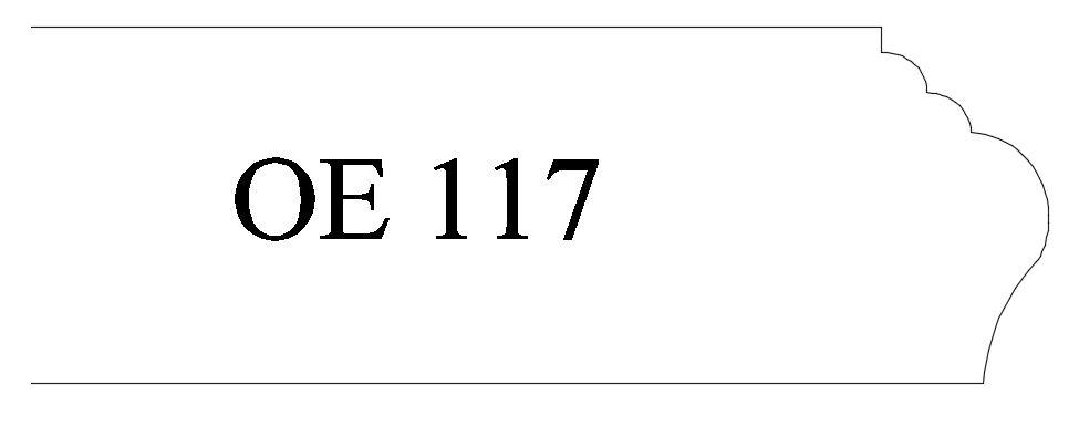 OE 117