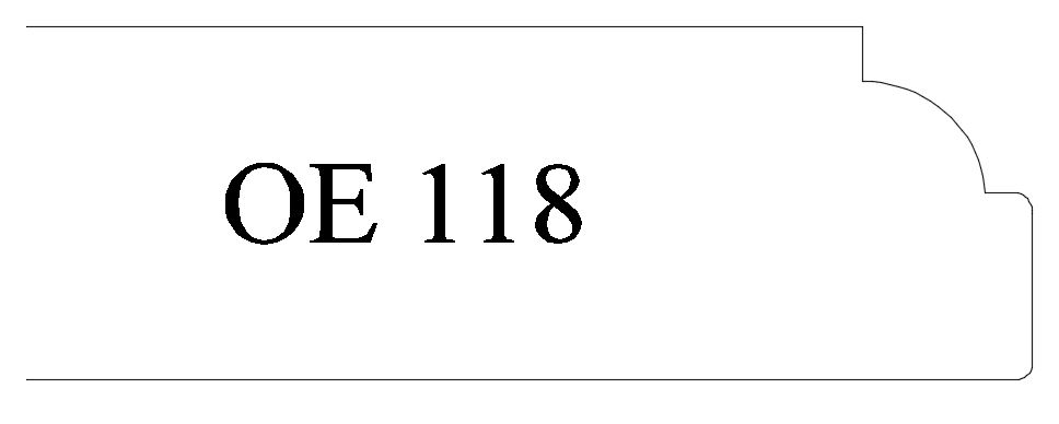 OE 118