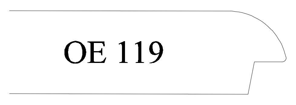 OE 119