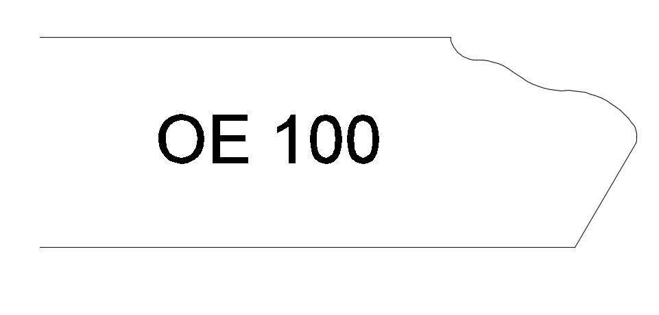 OE 100