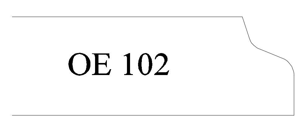 OE 102