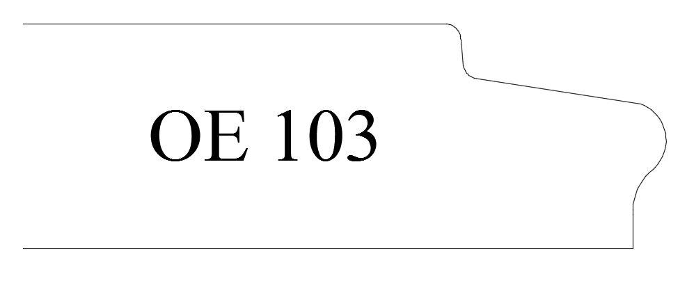 OE 103