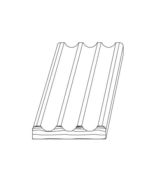 3-Flute-3-500-3d-1